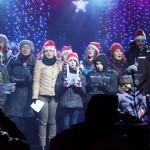 Radio Olsztyn zaprasza do wspólnego kolędowania