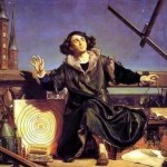 Frombork: astronomia widziana oczami Kopernika