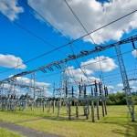 Prąd popłynie nową linią energetyczną
