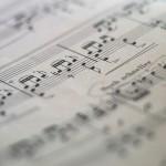 Muzyczne pejzaże Warmii i Mazur