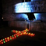 Elbląg oddaje hołd ofiarom Grudnia 70′