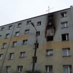 Odnalazły się akta sprawy pożaru w Elblągu