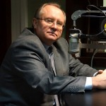 Sergiusz Wasiuta: politycy europejscy zwodzą Ukrainę