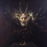 Behemoth zagra na Seven Festivalu w Węgorzewie