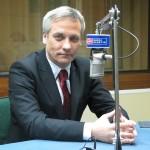 PiS domaga się wyjaśnień w sprawie zakładu w Korszach