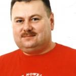 Andrzej Brzozowski: jestem człowiekiem zapracowanym