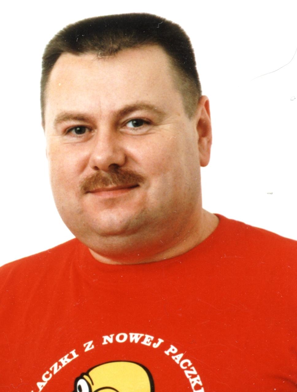 Andrzej Brzozowski: jestem człowiekiem zapracowanym - Andrzej-Zb.-Brzozowski
