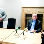 Proces likwidacji FS Favorit został przesunięty o miesiąc