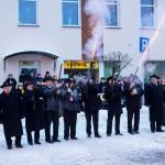 Lidzbark świętuje powrót do II Rzeczypospolitej