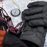 170 zawodników wystartuje w maratonie Ełcka Zmarzlina