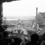 75 lat temu Armia Czerwona zajęła niemiecki Elbląg