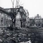 Mija 70 rocznica rozpoczęcia walk o Elbląg