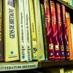 Wypożycz książkę bez wychodzenia z domu