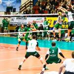 Sportowe ABC: Maciej Tybowski