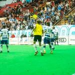 Olbrzymi sukces turnieju Stomil Cup