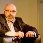 Wacław Radziwinowicz: władze Rosji rozkręcają spiralę histerii wojennej