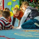Dodatkowa szansa na miejsce w przedszkolu w Ełku