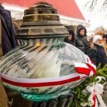 W Dobrym Mieście odbyły się obchody 158. rocznicy Powstania Styczniowego