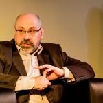 SDP przeciwne wydaleniu z Rosji dziennikarza Gazety Wyborczej
