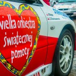 W Elblągu brakuje wolontariuszy WOŚP