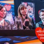 Pierwsze imprezy WOŚP w Olsztynie już w czwartek