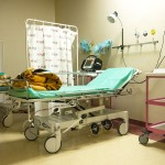 Co dalej ze szpitalem w Gołdapi?