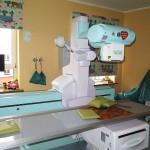 Nidzicki szpital otrzymał sprzęt od WOŚP