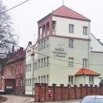Szpital Powiatowy w Pasłęku zamknął rok 2013 na plusie