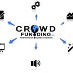 Crowdfunding czyli finansowanie społecznościowe