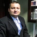 + Paweł Pietnoczka: Janukowycz chce zachować władzę za wszelką cenę