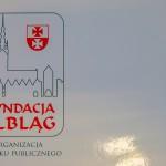 Fundacja Elbląg