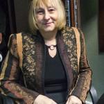 Maria Mindrow: u pracowników stwierdziliśmy zatrucie ołowiem