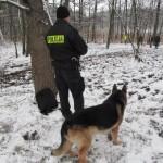 Policja szuka 16-latki z Iławy