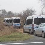 Policjanci z Bartoszyc szukają zaginionego 31-latka