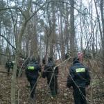 Poszukiwana 17-latka była na Śląsku