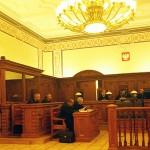 15 stycznia zapadnie wyrok w sprawie handlarzy kobietami