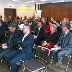 Konsultacje społeczne RPO Warmia i Mazury na lata 2014-20