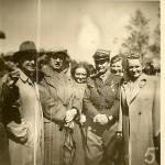 Bohaterski generał 1939 roku