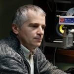 Andrzej Maciejewski: Ukraina jest gospodarczym bankrutem
