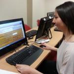 Urzędy skarbowe pomagają wysyłać PIT-y przez internet