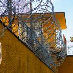 Były proboszcz z Ostrowitego koło Biskupca trafi do więzienia za pedofilię