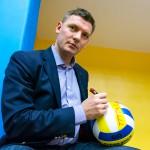 Paweł Papke nowym prezesem PZPS!