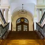 Olsztyński sąd odrzucił skargę Rzecznika Praw Obywatelskich