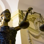 Łagodny wyrok sądu za napad na kuriera