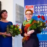 Trzy równorzędne nagrody konkursu Pogranicze 2013