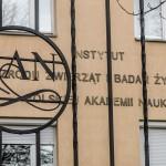 PAN otworzy oddział w Olsztynie