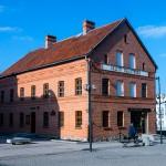 Europejskie Dni Dziedzictwa w Olsztynie. Prelegenci przybliżyli historię plebiscytu na Warmii i Mazurach