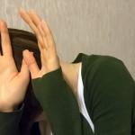 Węgorzewo przeciwdziała przemocy w rodzinie