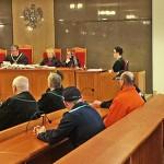 """Rosjanin oskarżony o zabicie """"Orzełka"""" usłyszy wyrok 5 marca"""