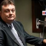Witold Wróblewski: w samorządach lokalnych nie powinniśmy stawiać na polityków